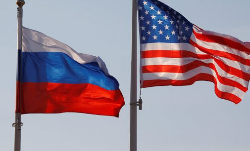 Over 80% of Russians Regard Russia-US Relations as Negative – Poll