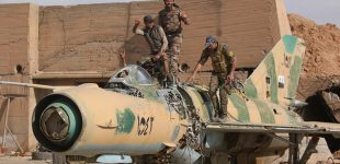 The Kurdish Factor: Why Raqqa Operation May Take a Toll on US-Turkish Relations
