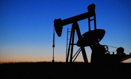 Talks Underway on Possible Oil Output Deal Extension Beyond 2017 – Kremlin