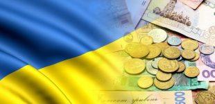 Двухлетняя децентрализация – кривая дорожка Украины