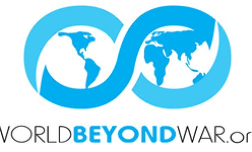 Events to Help Bring About a World Beyond War