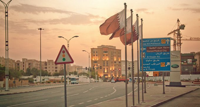 Room for Maneuver: Who Can Help Qatar Settle Its Regional Diplomatic Row