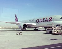 No Winners: Arab Airspace Ban on Qatar 'Destroys Public Confidence in Aviation'