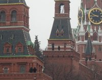 Russian Senator Reveals How to Bust the Myth of 'Russian Threat'