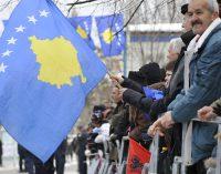 Will Kosovo Become a UN Observer State?
