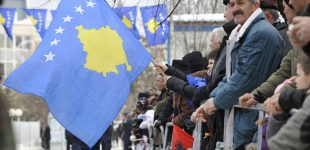 Will Kosovo Become a UN Observer State?