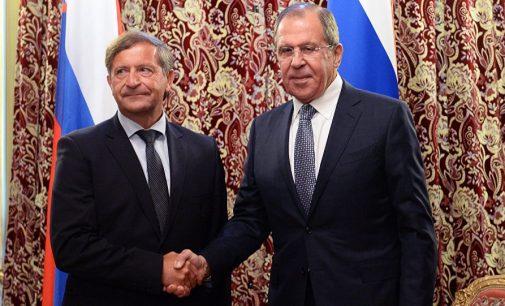 Slovenian FM: Ljubljana Has Friendly Ties With Moscow Despite NATO Commitments