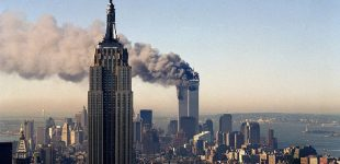 US Homeland Security Chief Warns Terrorists Plotting New 9/11-Style Attack