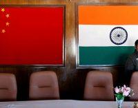 Moving Beyond Doklam Standoff, India, China Preparing to Hold Border Talks