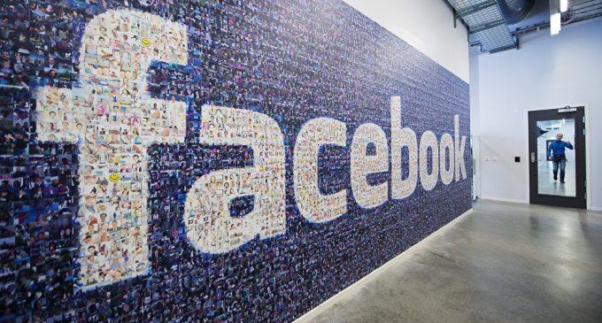 Swedes Sulk Over Facebook's Benefit-Grabbing, Tax-Dodging Ways