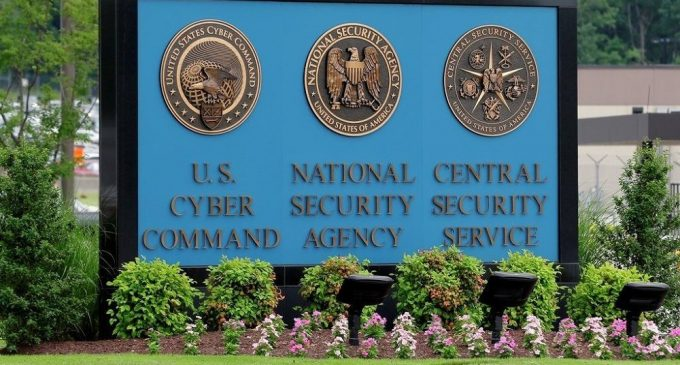 US National Security Agency Reportedly in Jeopardy After Its Cyberweapons Stolen