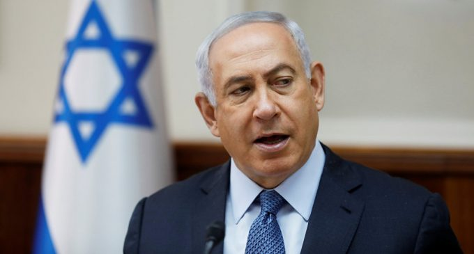 Scandal Overload: Netanyahu Questioned Again in Corruption Probes