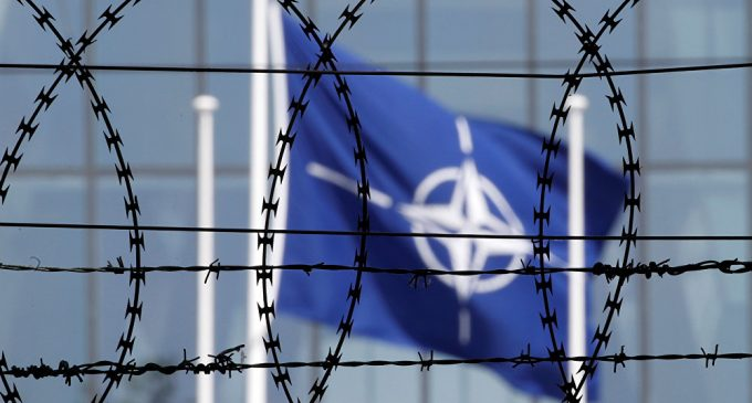 NATO a Hypocritical Bloc, Pursuing Purely Commercial Purposes – Defense Analyst