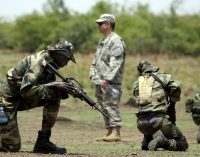 America's Drug Wars in Africa: Missing Money, and a Phantom $500 Million