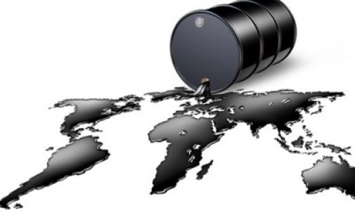 USA set to be world's number 2 oil producer for 2018