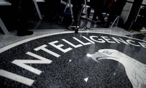 The New Threat Posed by Privatizing America's Intelligence Agencies