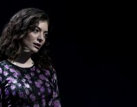 The Lorde Saga – The Consequences of Boycotting Israel