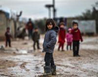 Over 350 million children live in conflict zones: Save the Children