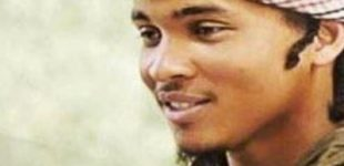 A Daesh Commando stopped in Trinidad-and-Tobago