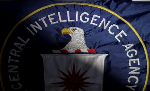 Former CIA Agent Admits US Meddled in Other Countries' Elections