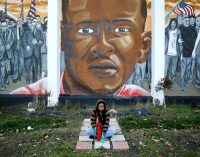 In Baltimore Guilty Cops May Soon Have to Pony Up
