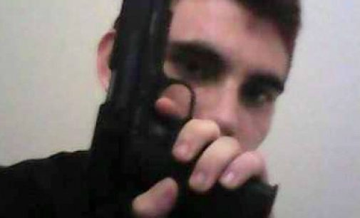 What Does Nikolas Cruz Have in Common With Other Mass Shooters? Ties to the Military