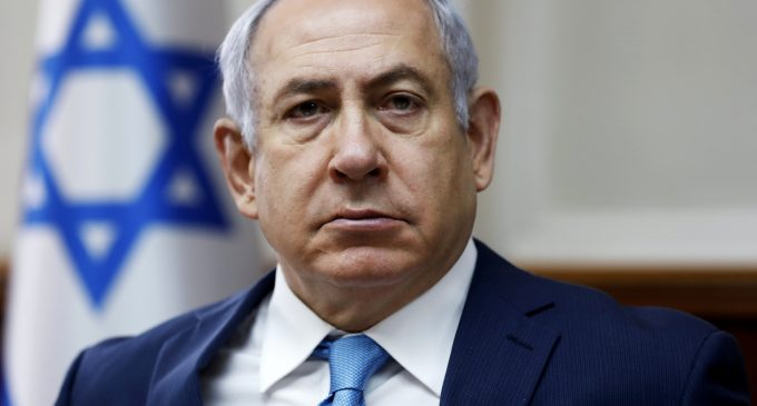A Latter-Day Al Capone? Corruption Charges Against Netanyahu Continue to Stack