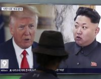 North Korea Contacted United States Directly Seeking Talks