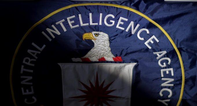 How 'Operation Merlin' Poisoned U.S. Intelligence on Iran