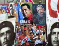 The US Can't Revive the Monroe Doctrine or Expel China from Latin America, but it Can Inflict Pain on the Region