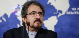 Riyadh can't hide terror history by spreading anti-Iran lies: Foreign Ministry