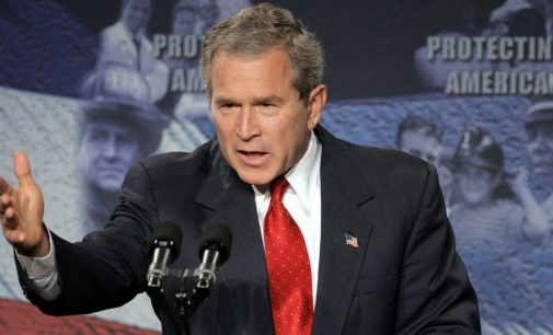 15 Years Later, the World Is Still Reeling From the Decision to Invade Iraq