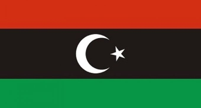 Libya, seven years of misfortune Nato , by Manlio Dinucci