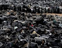 US Demands China Keep Importing America's Garbage