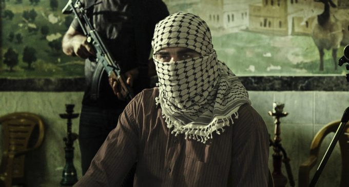 BDS Calls for Boycott of Netflix Israel 'Propaganda' Series, Fauda