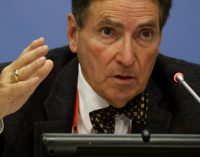 UN Independent Expert: Venezuela Should Take US to the International Court of Justice
