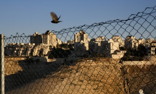 Should Israeli Settlers be Considered Civilians?