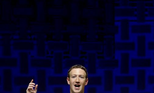 Mark Zuckerberg Makes a Sudden 180 on Privacy—Is It for Real?
