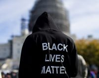 Speaking Fees, Selfies, Sucking Up to Power: How BLM Lost its Mojo
