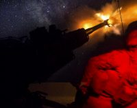 """Locked and Loaded"": What Fresh Pretext Will Trigger US in Syria?"