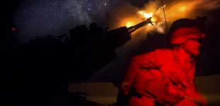 """""""Locked and Loaded"""": What Fresh Pretext Will Trigger US in Syria?"""