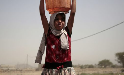 With MSM AWOL on Yemen, MintPress News Series To Give Yemenis Back Their Voice