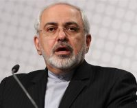 Iran may speed up nuclear program if US kills deal: Zarif