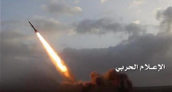 Yemen vows 'crushing response' to top Houthi official murder