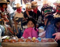 The Indigenous Community that Rebelled Against Narcos, Thieves, and Politicians … and Won