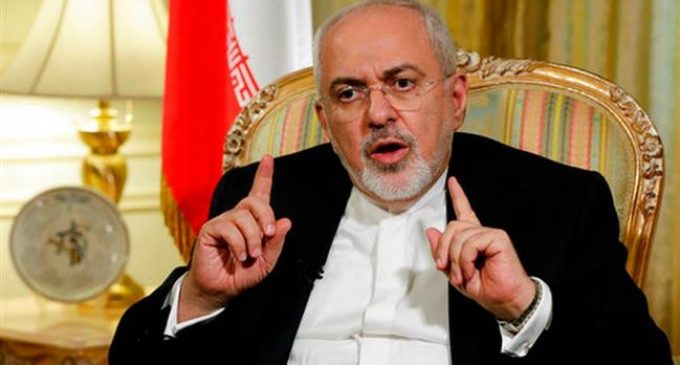 Zarif: Iran will likely exit nuclear deal, if US does so