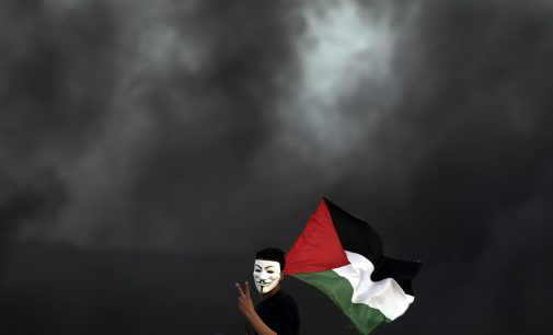 Eclipsing Factionalism: The Missing Story From the Gaza Protests