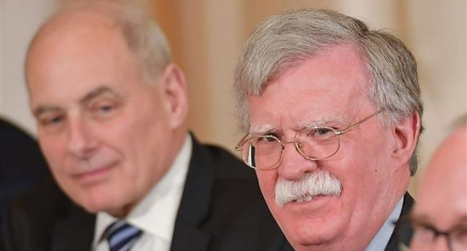 US neocons trying to scuttle peace process on Korean peninsula: Writer
