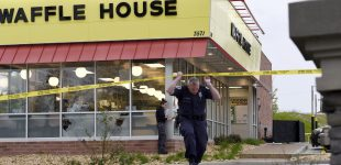 Waffle House Has a History of Supporting Reactionary Far-Right Politics