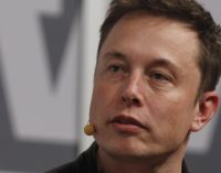 Elon Musk to Fight Fake News with New Website Called Pravda